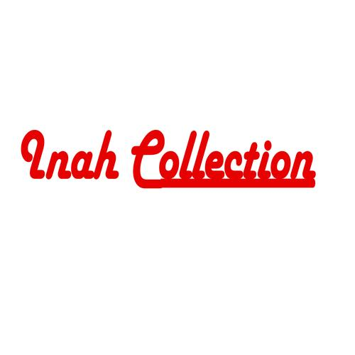 Inah Collection