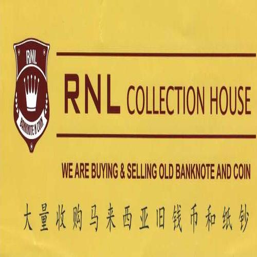 RNL COLLECTION