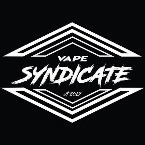 Vape Syndicate